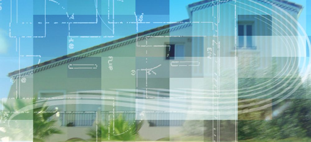 Bauherren sollten Maße auf der Baustelle kontrollieren